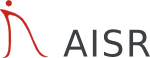 AI Systems Research - AISR